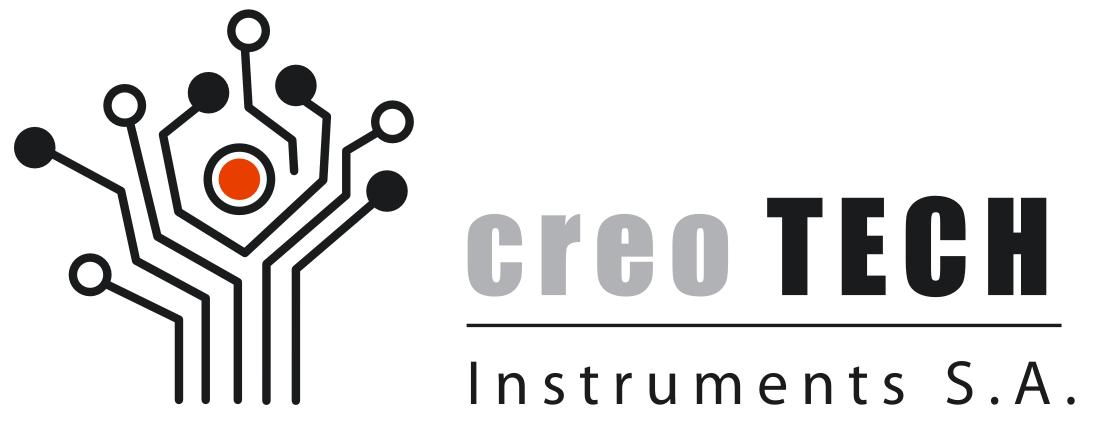 Creoscan